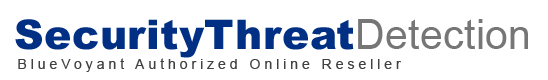 SecurityThreatDetection.com
